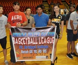 Alumni Interbatch League 2015 (14)