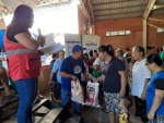 Distribution-in-Agoncillo-and-San-Luis-evacuation-center-Feb22,2020.jpg